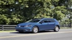 Edmunds: Five fuel-efficient used car picks under $25,000