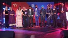 Meet all the 2021 Darpan Award winners