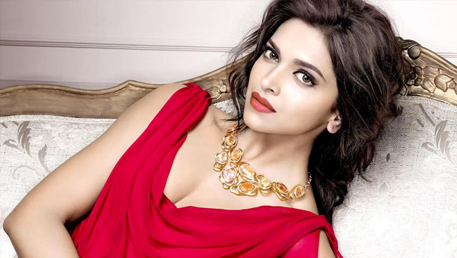 Fame Is Not All That Important To Me: Deepika Padukone