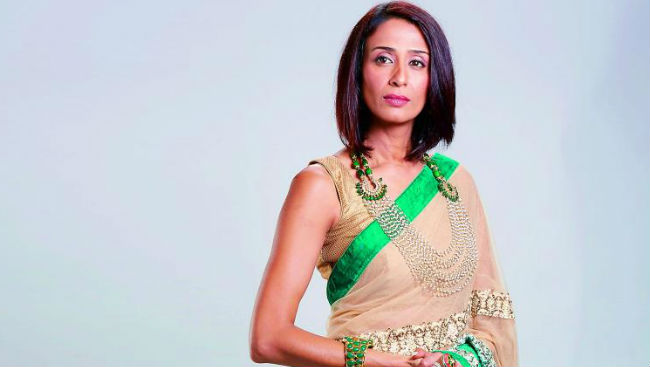 Achint Kaur Was Surprised By Flak Over Swara's Masturbation Scene