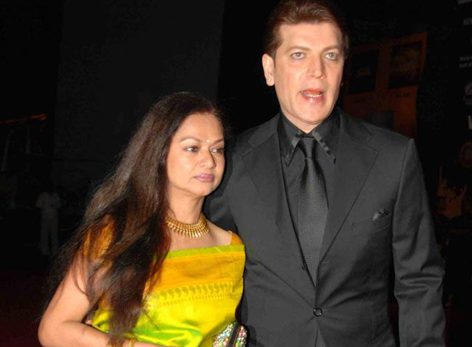 Aditya Pancholi Drugged And Raped Me When I Was 17, Claims Bollywood Actress