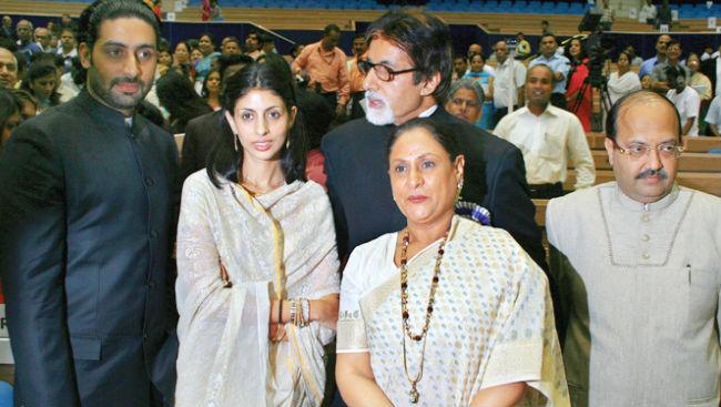 Image result for amar singh family