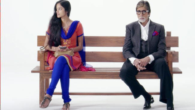 Amitabh Bachchan Shells Out Rs 70 Crore As Tax