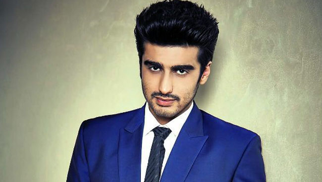 Arjun Kapoor Turns Entrepreneur, To Empower Women