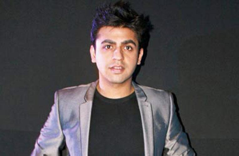 Farhan Saeed Tells Salim Merchant To Stop Stealing Songs
