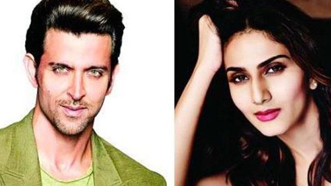 'Hrithik, Vaani's Pair Brings Freshness On Screen'