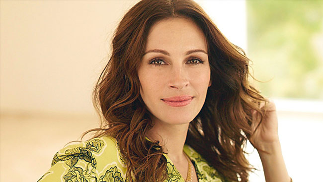 Julia Roberts In Talks For Limited Series