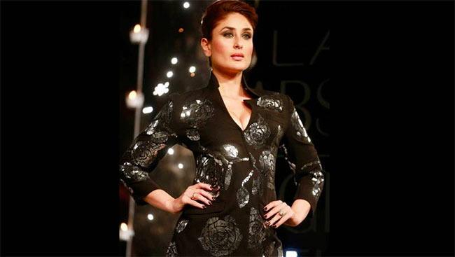 Kareena Kapoor Khan supports initiative to empower artisans
