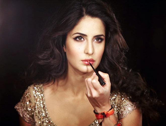 Katrina Kaif To Star Opposite Salman After Priyankas -1021
