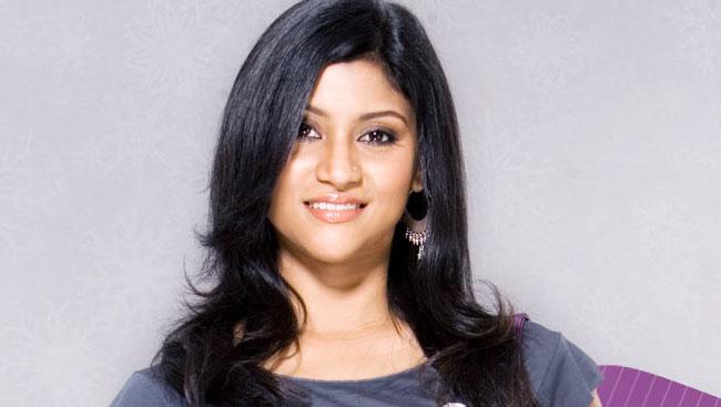 Konkona Sen Sharma: I Belong To The Moviewatching Community