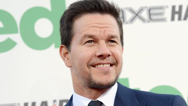 Mark Wahlberg Refused To Work With Christopher Plummer Until He Was Paid $1 Mn
