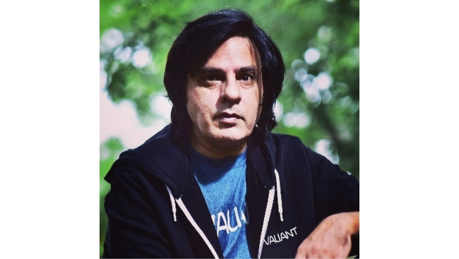Bollywood actor Rahul Roy who earned a name for himself in the movie Aashiqui suffering from stroke in Nanavati Hospital