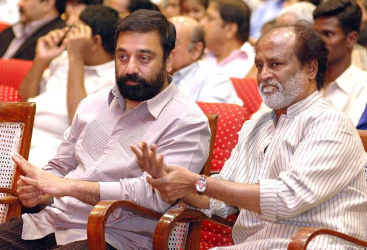 Kamal Haasan Completes 60 Years In Films; Grand Gala Planned