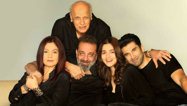 'Sadak 2' Not New Beginning For Me: Mahesh Bhatt