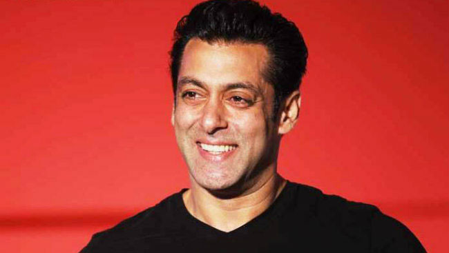 Salman's 'Inshallah' locked for Eid 2020
