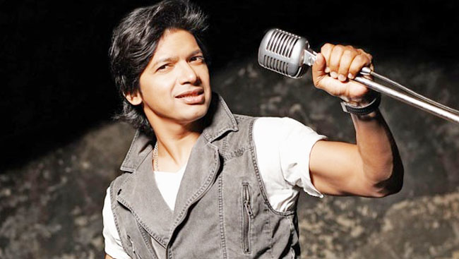No One Can Ask An Artist To Hang Up His Boots: Singer Shaan