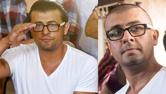 Marketing Aspect Shouldn't Interfere In The Creativity Of The Show, Says Sonu Nigam