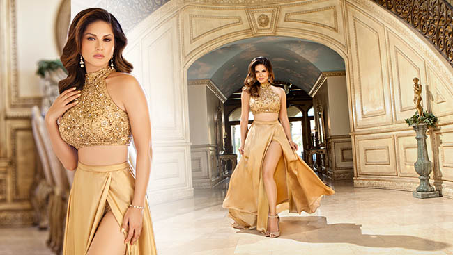 Sunny Leone Cancels Musical Performance Over Payment Issues