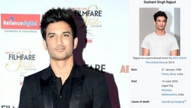WATCH: Plot Twist, Girlfriend Rhea Chakraborty probed for Sushant Singh Rajput's Suicide