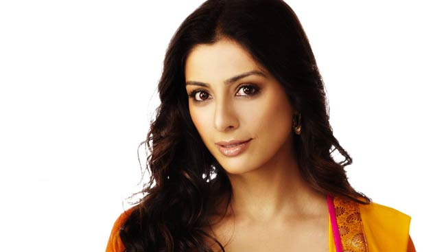 Tabu On Silences, Star Image And Not Getting Tired Of Acting