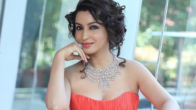 'Hostages' Success Makes Me Want To Work Harder: Tisca Chopra