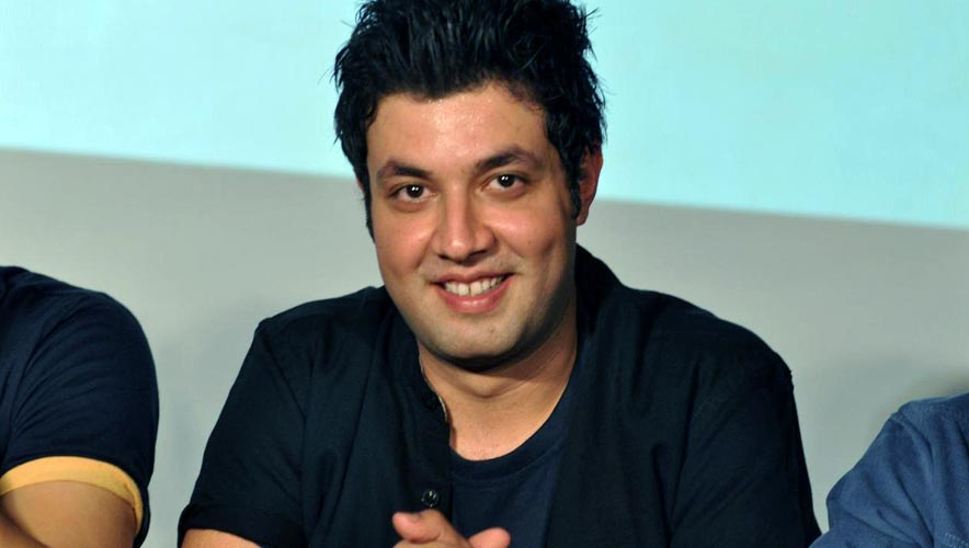 Why Varun Sharma Feels Like A 'Dhurandar'