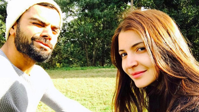 Always Trying To Put Myself In Uncomfortable Position: Anushka Sharma