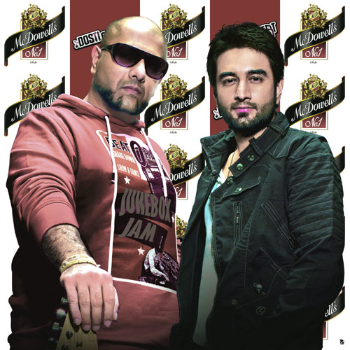 Vishal Dadlani Warns Musicians To Not Remix Shekhar And His Songs: Make Your Own Songs, Vultures