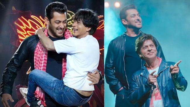 I Felt Bad With Failure Of 'Zero': Shah Rukh Khan