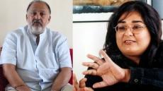 #MeToo Update: Accused Of Rape, Alok Nath Files Anticipatory Bail Application