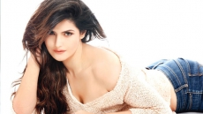 Scooterist Dies After Ramming Into Zareen Khan's Car In Goa