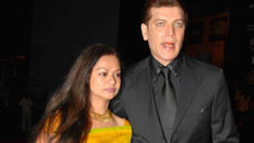 Actor Aditya Pancholi Charged For Allegedly Abusing, Threatening Mechanic
