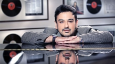 Adnan Sami To 'Jam' With Fans