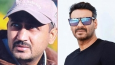 Bollywood actor Ajay Devgan's brother Anil Devgan bids farewell to the world at 51