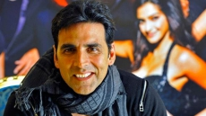 Proud That Awareness On Menstruation Has Evolved Into Movement: Akshay Kumar