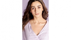 Actress Alia Bhatt tests positive for COVID19