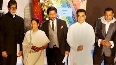 Amitabh Bachchan's Tweet In Support Of Mumbai Metro Draws Online Ire
