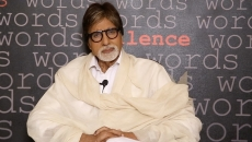 Bollywood legend Amitabh Bachchan released from hospital after COVID-19 fight