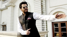 Anil Kapoor: I'm Always My Worst Critic