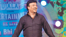 Anu Malik 'Never Felt Shy To Ask For Work'