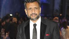 Ayushmann, Taapsee My Favourites: Anubhav Sinha