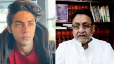 NCP minister dares NCB to prove claims of Aryan Khan's 'remorse'