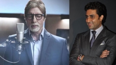 Bollywood actor Amitabh Bachchan and his son Abhishek Bachchan have both tested positive for COVID-19