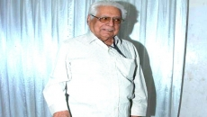 Veteran Bollywood filmmaker Basu Chatterjee passes away at 93