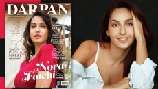 Nora Fatehi: The sky is the limit for me