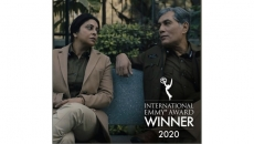 Netflix series 'Delhi Crime' gets India its first ever International Emmy Award.