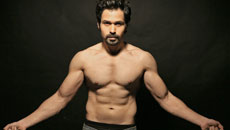 'Kisser' Tag Started Becoming Hindrance In My Life: Actor Emraan Hashmi