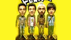 'Fukrey' Gets Animated Version With 'Fukrey Boyzzz'