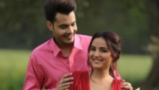 Jasmin Bhasin-starrer Punjabi song 'Tenu yaad karaan' out