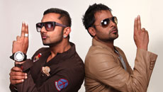 Yo Yo Honey Singh Announces New Song 'Loca'